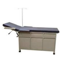 OPD Examination Tables